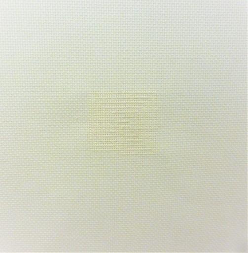 P1060524
