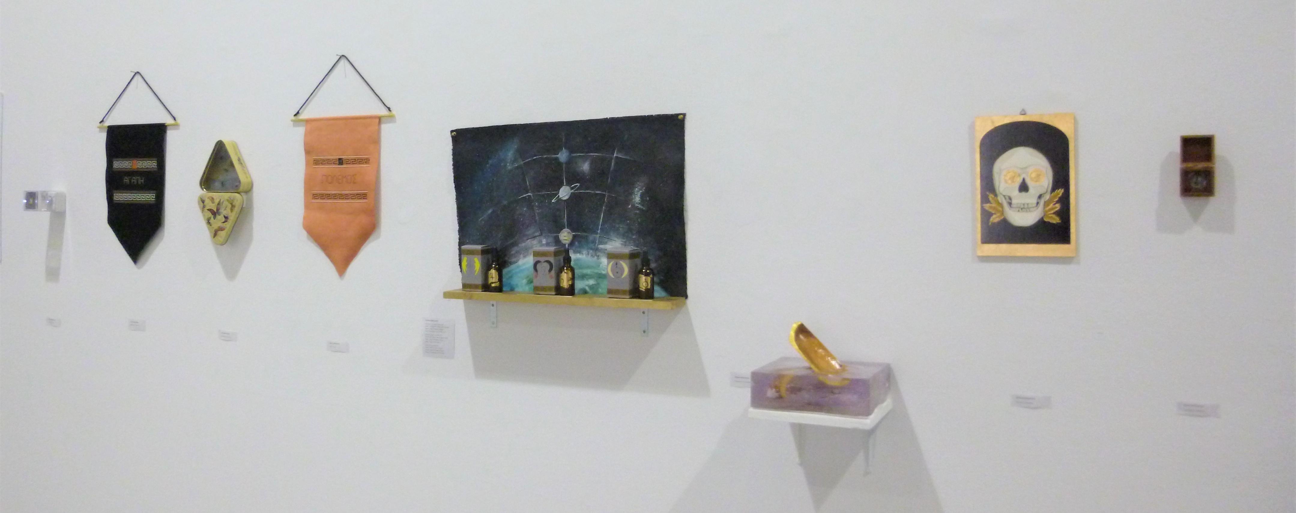 planets-exhibition.jpg